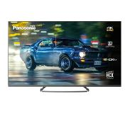 "Panasonic 58"" 4K UHD LED TX-58GX830E"
