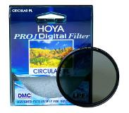 Hoya Pro1 Digital Circular PL 77mm
