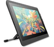 Wacom ACK620K graphic tablet accessory