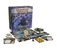 Wizards of the Coast Dungeons and Dragons - Castle Ravenloft Boardgame (D&D)