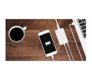macbook pro laturi Vertaa kaikki tuotteet | VERTAA.FI
