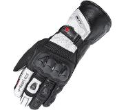 Held Air N Dry Gore-Tex 2in1 Black Grey Motorcycle Gloves 8
