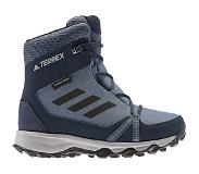 Adidas Terrex Snow Winter Hiking Shoes