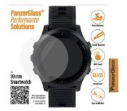PanzerGlass PANSSARILASI SMART WATCH 39 MM