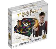 Coolstuff Trivial Pursuit: Harry Potter