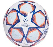 adidas UCL Finale 20 Texture Training Ball