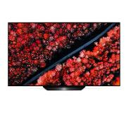 "LG OLED55B9S 55"" Smart 4K Ultra HD OLED"