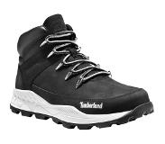 Timberland Men's Brooklyn Euro Sprint
