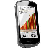 Garmin Edge 1030 Plus GPS Bike Computer 2021 GPS-kellot