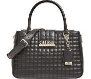 GUESS Handbag 'Matrix'