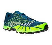 inov-8 X-Talon 255 Shoes Men, blue green UK 8,5 | EU 42,5 2020 Esteratajuoksukengät (OCR-kengät)