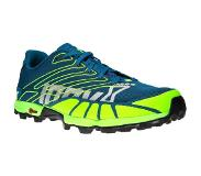 inov-8 X-Talon 255 Shoes Men, blue green UK 9 | EU 43 2020 Esteratajuoksukengät (OCR-kengät)