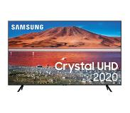 "Samsung 50"" TU7005 Crystal Ultra HD 4K smart televisio (2020)"