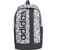 adidas Linear Backpack Leopard