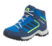 adidas Terrex Hyperhiker Hiking Shoes