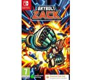 Maximum Games SWITCH Skybolt Zack - Digital Download