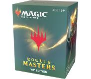 Wizards of the Coast MTG Magic Double Masters VIP Edition