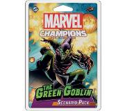 Marvel Champions: The Green Goblin Scenario Pack
