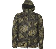 Seeland Men's Hawker Shell Jacket