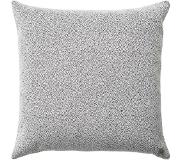 &tradition Collect Cushion Boucle SC29 Ivory/Granite - &tradition