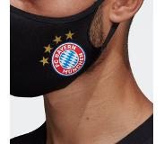 Adidas FC Bayern Face Covers 3-Pack M/L