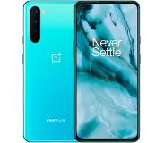OnePlus Nord 5G 128Gt, Blue Marble