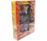 Pokémon Collection Box: Tapu Koko GX