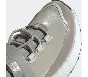 adidas by Stella McCartney Outdoor Boost RAIN.RDY Shoes