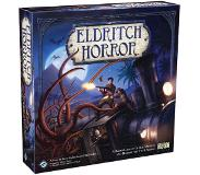 Fantasy Flight Games Eldritch Horror (ENG)