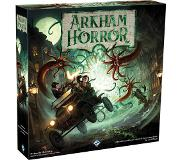 Fantasy Flight Games Arkham Horror 3rd edition (ENG)