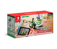 Nintendo Mario Kart Live: Home Circuit - Luigi Set (Nintendo Switch)