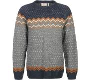 Fjällräven Men's Övik Knit Sweater