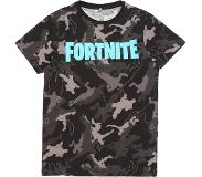 Name it Paita 'FORTNITE'