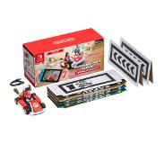Nintendo Mario Kart Live: Home Circuit - Mario Set (Switch)