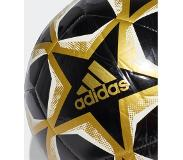 adidas UCL Finale 20 Club Ball
