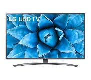"LG 65"" UN74 4K UHD Smart TV 65UN7400 (2020)"