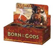 Wizards of the Coast Born of the Gods Booster Display Box
