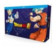 Manga Entertainment Dragon Ball Super - Complete Series - Collector's Edition (Blu-ray) (Import)