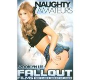 Fallout Films Naughty Amateurs
