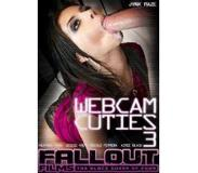 Fallout Films Webcam Cuties 3