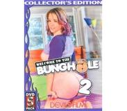 Devil's Film 5 Pack - Welcome to the Bunghole 2