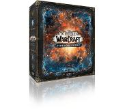 Blizzard World of Warcraft Shadowlands Epic Edition Collectors Set PC
