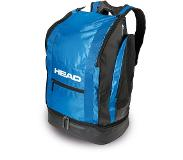 Head Tour Back Pack 40 Liter