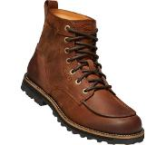 Keen Men's The 59 Moc Boot