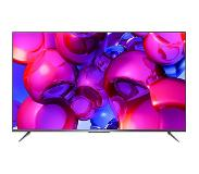 "TCL 75"" P715 4K UHD LED Smart TV 75P715"