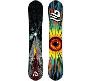 Lib Tech Travis Rice Pro Pointy 159.5 2021 Snowboard uni Koko Uni