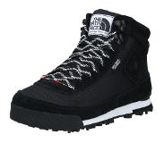 The North Face Bootsi 'Back to Berkeley'