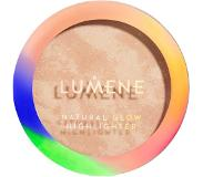 Lumene Natural Glow Highlighter, 1 Luminous Glow