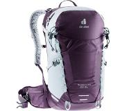 Deuter Speed Lite 22 SL Plum