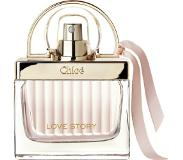 Chloé Love Story, EdT 30ml